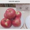秦冠苹果 另售苹果,澳洲青苹,粉红女士,瑞阳瑞雪,秦冠,浓果11