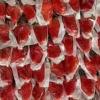 奶油草莓  红颜草莓  甜宝草莓