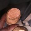 山东红薯产地批发价格,白心红薯价格18315751818大量批发